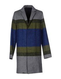 JONATHAN SAUNDERS - Coat