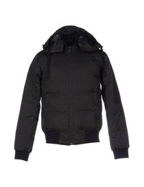 SURFACE TO AIR - Down jacket