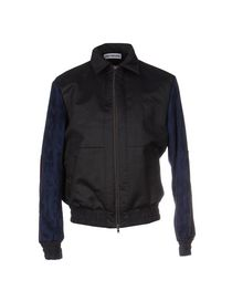 UMIT BENAN - Jacket