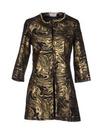 LA KORE - Full-length jacket