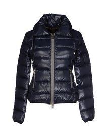 JIJIL - Down jacket