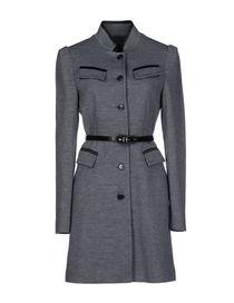 JOHN RICHMOND - Full-length jacket