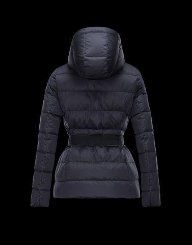 moncler men jacket