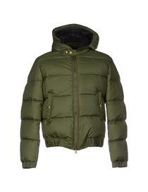RICHMOND DENIM - Down jacket