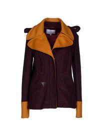 GF FERRE' - Jacket