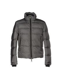 RICHMOND X - Down jacket