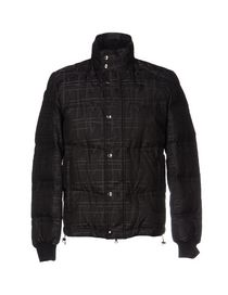 JOHN RICHMOND - Jacket