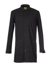 JOURNAL - Full-length jacket