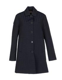 DEPARTMENT 5 - Full-length jacket