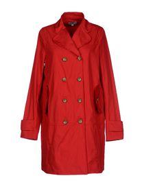 HOSS INTROPIA - Full-length jacket