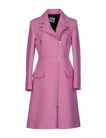MOSCHINO CHEAPANDCHIC - Coat