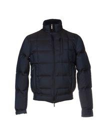 VERRI - Down jacket
