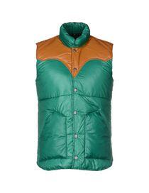 UNKLE - Jacket
