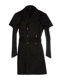 CAVALLERIA TOSCANA - Full-length jacket
