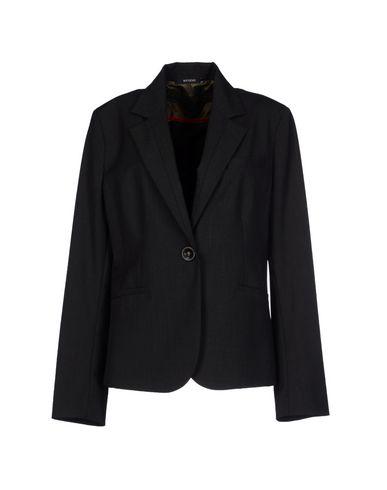 Пиджак от SFIZIO