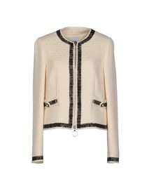 MOSCHINO CHEAPANDCHIC - Jacket