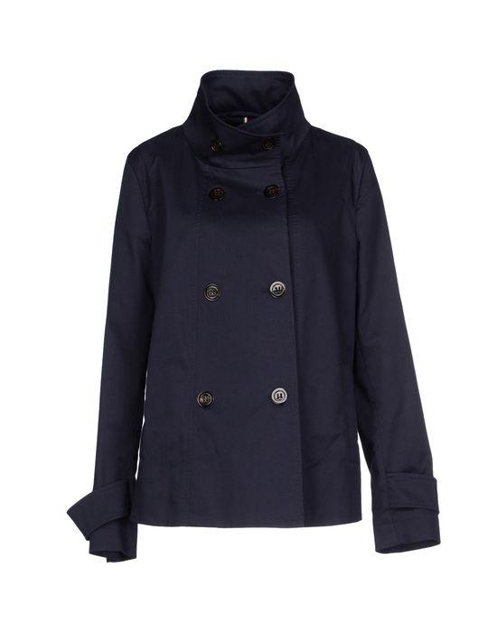 MABRUN Легкое пальто