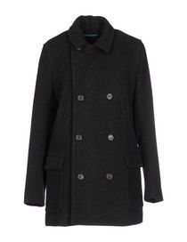RALPH LAUREN - Coat