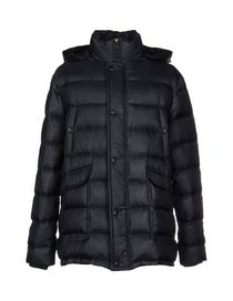 MABRUN - Down jacket
