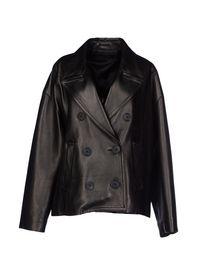 NEIL BARRETT - Coat