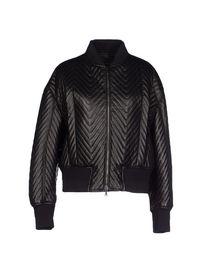 NEIL BARRETT - Jacket