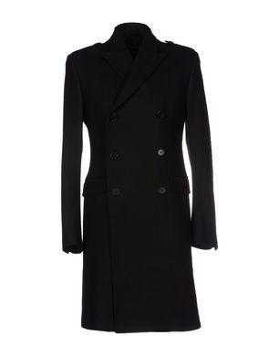 DIRK BIKKEMBERGS - Coat
