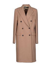 AQUILANO-RIMONDI - Coat