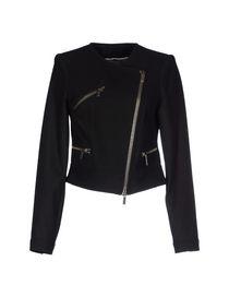 KARL LAGERFELD - Jacket