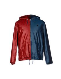 OPENING CEREMONY - Down jacket