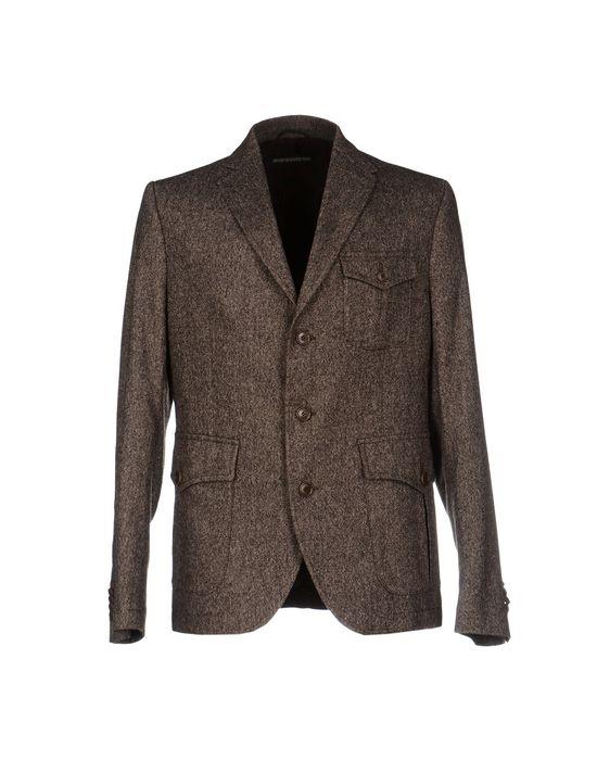 2e34438e461 Одежду для красивых людей создает немецкий бренд Drykorn. а платья