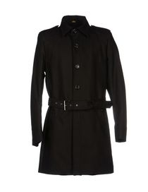 HAVANA & CO. - Full-length jacket