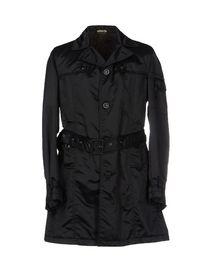 MESSAGERIE - Full-length jacket