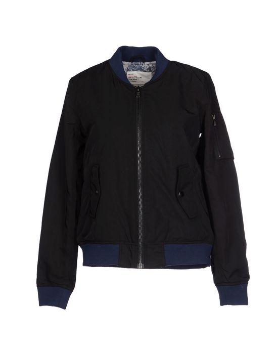 LEON & HARPER Куртка