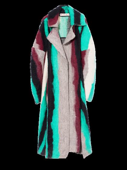 MARNI - Cappotto