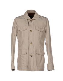 CANALI - Jacket