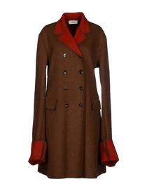 JEAN PAUL GAULTIER - Coat