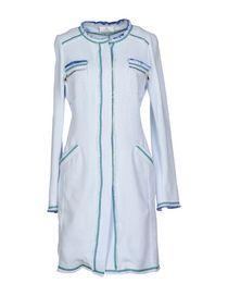 SWAP INSIDE - Full-length jacket