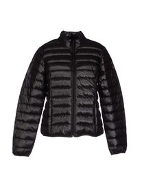 RIFLE - Down jacket