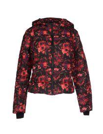 GALLIANO - Down jacket