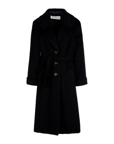 Пальто CARVEN 41465921UC