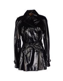 DOLCE & GABBANA - Full-length jacket
