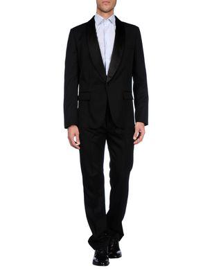 MAISON MARGIELA 10 - Suits