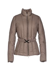 +MINI - Down jacket
