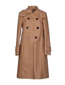 CARVEN - Full-length jacket