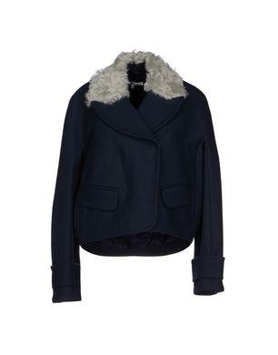 CARVEN - Jacket