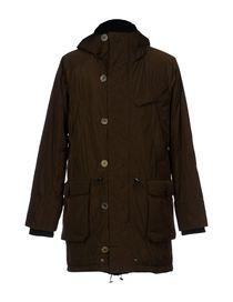 DIESEL BLACK GOLD - Jacket
