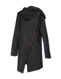 MARY JANE - Full-length jacket