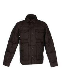 PHOSPHORICA - Down jacket