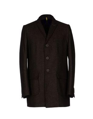 OFFICINA 36 - Coat