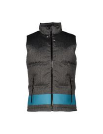 PUMA - Down jacket